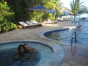 Os Melhores Hotéis de Praias com Crianças – dicas da Raquel