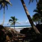 Praias da Bahia com crianças