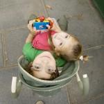 As Melhores Viagens com Crianças – Dicas