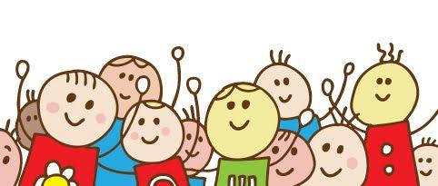 Lista de passeios e atividades para o Dia das Crianças pelo Brasil