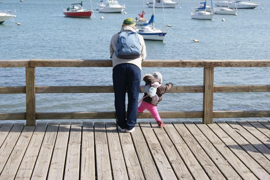 Uruguai com Crianças: Punta Del Este, Montevideo e Colônia Del Sacramento.