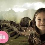 """""""Eu Viajo Com Meus Filhos"""" comemora a quarta temporada de """"Nalu pelo mundo"""" com muitos prêmios para você!"""