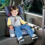 Aluguel de Carrinho de Bebê e Cadeirinha de Carro pelo Mundo