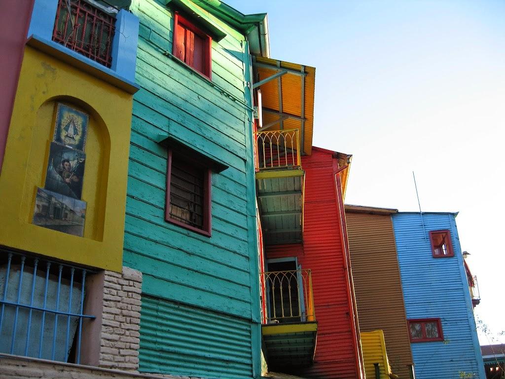 Dica de viagem para as Férias de Julho: Buenos Aires com os filhos, tudo o que você precisa saber!