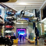 Science Museum - Londres