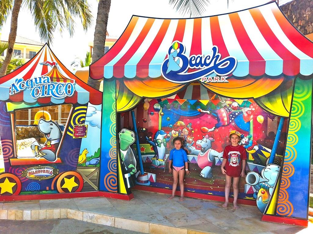 Ceará, um destino para crianças e adultos
