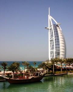 Dubai-66-