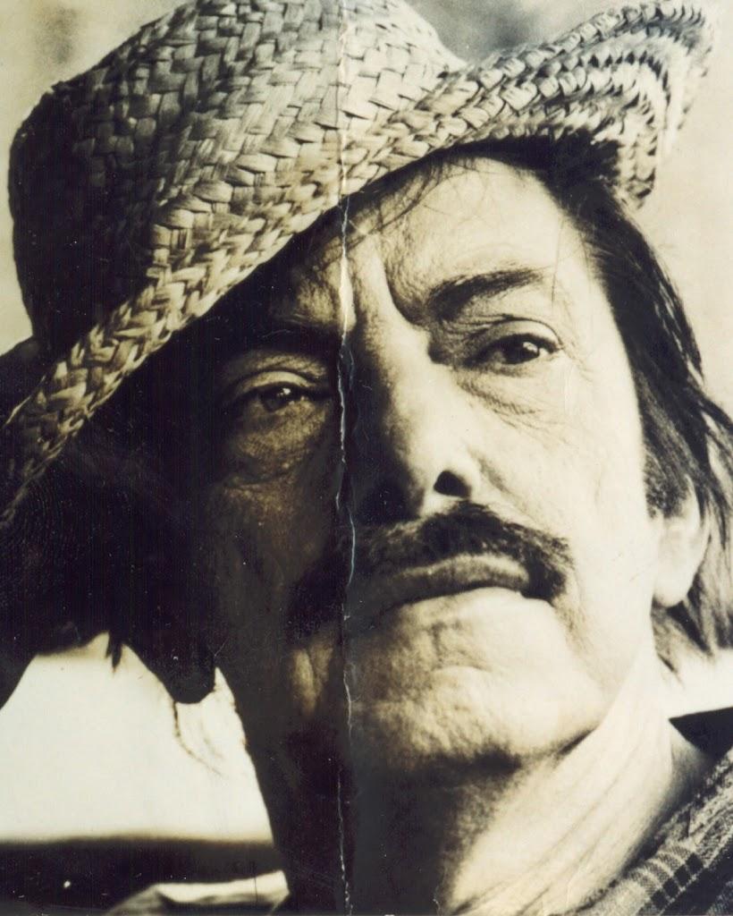 Museu Mazzaropi celebra os 101 anos de nascimento do ator