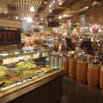 buffet_whole_foods
