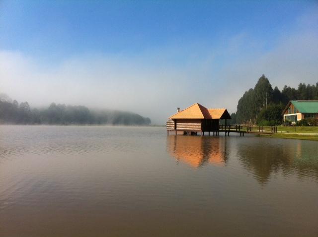 Hotel Fazenda nas férias de julho: uma ótima solução!
