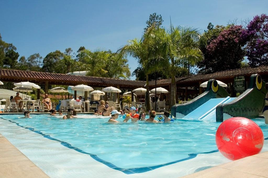 Hotel Fazenda Mazzaropi: tarifas e programação de outubro