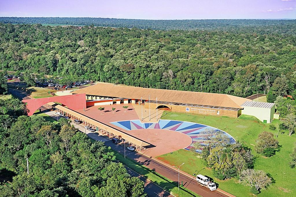 Foz do Iguaçu com Crianças: o que fazer no Parque das Cataratas
