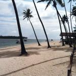Praia dos Carneiros – Pernambuco