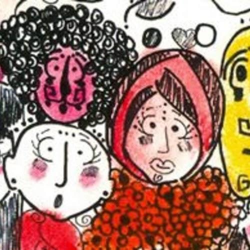 Festival de Teatro em Curitiba – Peças para Crianças