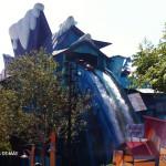 Universal Island of Adventure Orlando