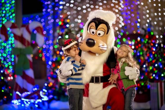 5 Prós e Contras: Disney no Inverno (Dezembro, Janeiro, Fevereiro)