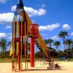 parque-da-cidade-brasilia