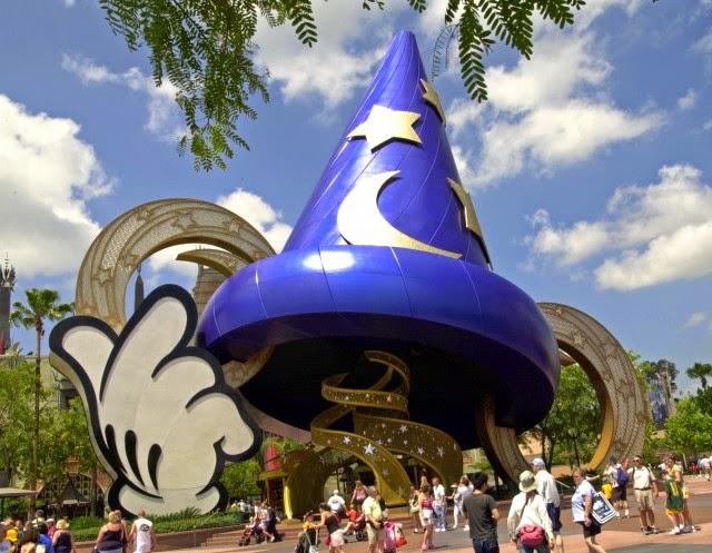 Disney – 8 Dicas Para Dias de Parque Lotado