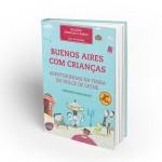buenos_aires_com_criancas