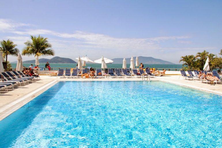 Club Med com Crianças