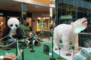ParkShoppingSãoCaetano - Ursos pelo Mundo (3)
