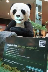 ParkShoppingSãoCaetano - Ursos pelo Mundo (8)