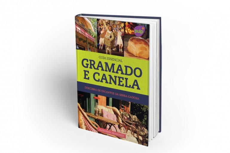 Guia Essencial de Gramado e Canela