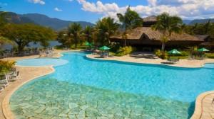 hotel-do-bosque-piscina-vista