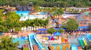royal-thermas-parque