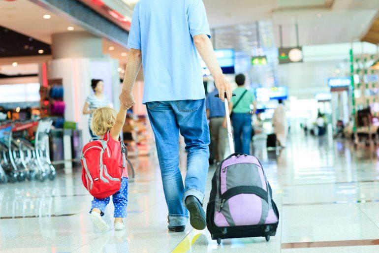 Seguros Promo – nova parceira do Eu Viajo Com Meus Filhos