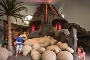 Orlando com Crianças Four Seasons Orlando at Disney World Resort Kids for all Seasons