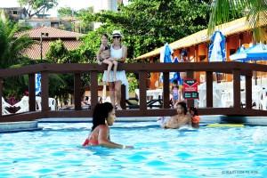 Hotel Salinas de Maceió