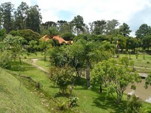 Panorâmico Parque Aquático Pinhais Curitiba