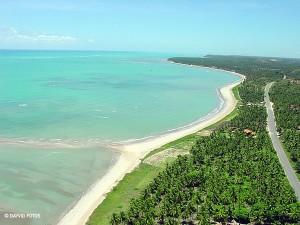 Litoral Alagoas