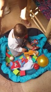 1 ano de vida e 22 voos kai saco de brinquedos urbanbaby viajo com filhos