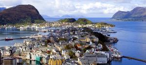 Cruzeiro Frozen Disney Cruise Lines Noruega