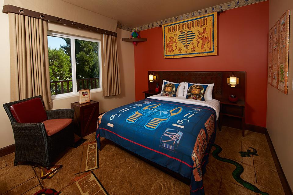 Novidade Hotel Legoland Na Florida Eu Viajo Com Filhos