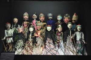Lisboa com crianças Portugal Museu da Marioneta