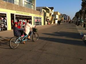 alugueldebicicleta_Venice_CaliforniacomCriança