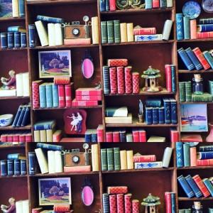 livraria_fradique