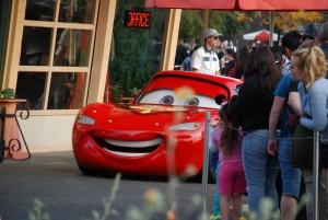 Carros_CalifornisAdventure