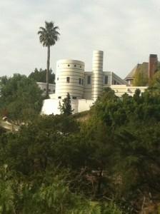 Casa da Julia Roberts