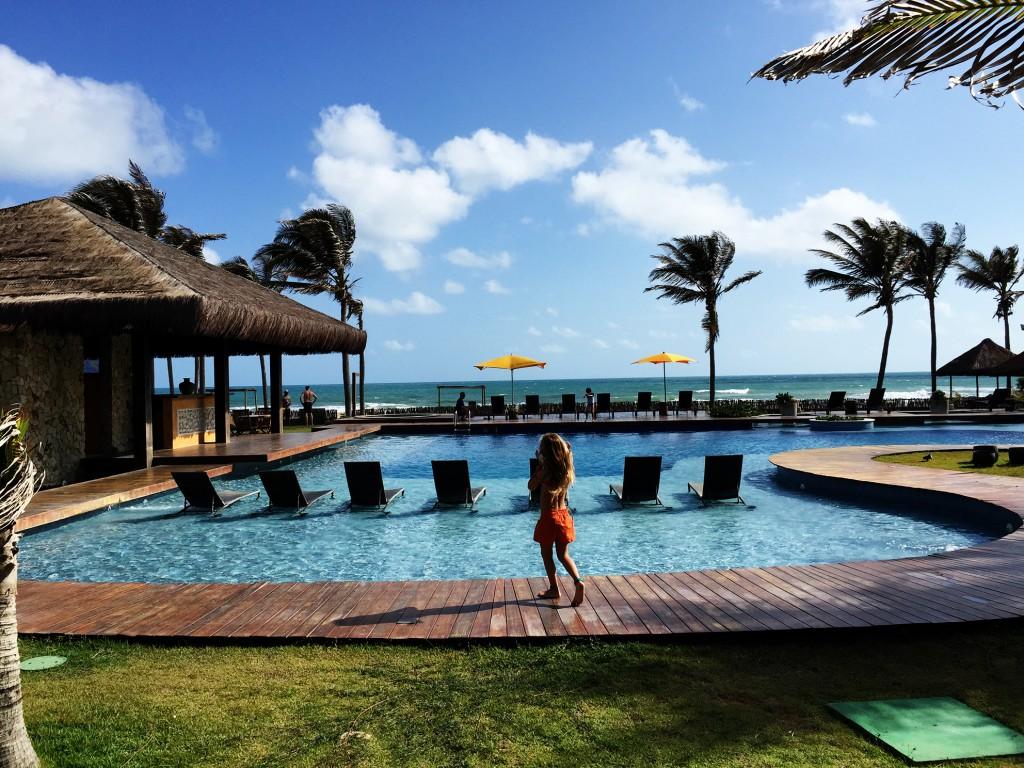 Zorah Hotel - Guajiru