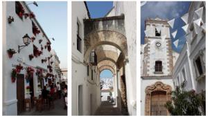Ruta de los Pueblos Blancos_Espanha_Mães e pais que viajam com filhos