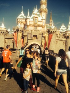 castelo_disney_californis2
