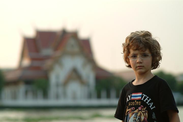 Nossas 5 melhores Viagens em Família – Blogagem Coletiva
