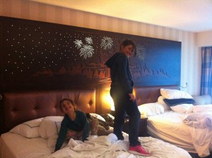 quarto_hotel_Disneyland