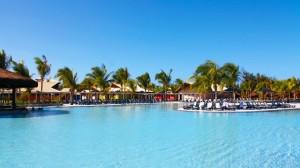 vg_cumbuco_piscina-panoramica