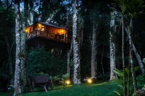 Casa Monte Verde, Minas - AlugueTemporada