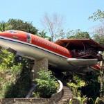 Casa Costa Rica - AlugueTemporada